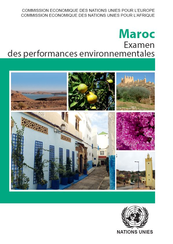 rapport epe2014